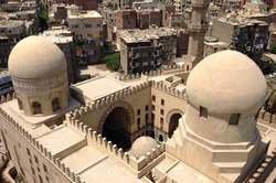 Viaja a El Cairo en Destinia por 298.00€