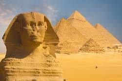 Descubre El Cairo oferta hotel en Destinia.com