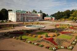 Gran Tour de los Países Bálticos - Semana Santa oferta hotel en Destinia.com