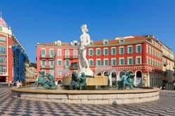 Playas de Niza oferta hotel en Destinia.com