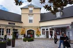 Disneyland París oferta hotel en Destinia.com