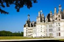 Maravillas de Francia - Especial Singles oferta hotel en Destinia.com