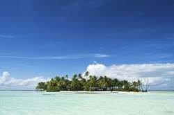 Polinesia - Especial Novios oferta hotel en Destinia.com