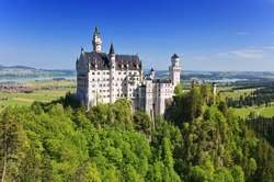Austria ,Tirol y Castillos de Baviera - Semana Santa oferta hotel en Destinia.com