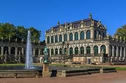 Alemania Fascinante oferta hotel en Destinia.com