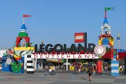 Legoland y Playmobil oferta hotel en Destinia.com