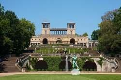 Norte de Alemania y Copenhague oferta hotel en Destinia.com