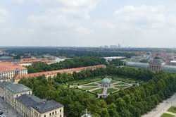 Viaja a Múnich oferta hotel en Destinia.com