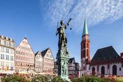 Alemania Romántica - Semana Santa oferta hotel en Destinia.com
