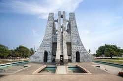 Descubre Ghana oferta hotel en Destinia.com