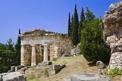 Joyas de Grecia oferta hotel en Destinia.com