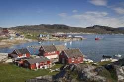 Groenlandia, Tierra de Hielos oferta hotel en Destinia.com