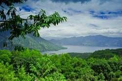 Guatemala: Corazón del Mundo Maya oferta hotel en Destinia.com