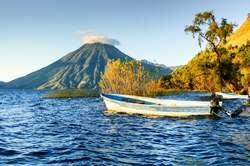 Lo Mejor de Guatemala y Riviera Maya en Todo Incluido en Destinia por 2069.00€
