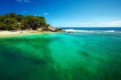 Descubre Haití oferta hotel en Destinia.com