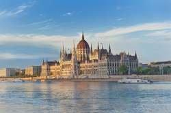 Ciudades Imperiales: Praga, Budapest y Viena oferta hotel en Destinia.com