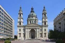 Viaja a Budapest oferta hotel en Destinia.com
