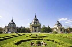 Gran Tour de Hungría oferta hotel en Destinia.com