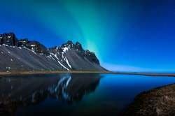 Colores de Islandia a su Aire en Destinia por 1815.00€