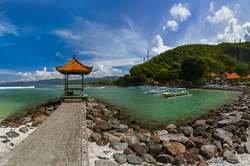 Bali: La isla de los Dioses oferta hotel en Destinia.com