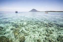 Luna de Miel en China con Bali oferta hotel en Destinia.com