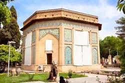 Escapada a Shiraz oferta hotel en Destinia.com