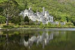 Royal Irlanda oferta hotel en Destinia.com