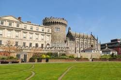 Paisajes de Irlanda oferta hotel en Destinia.com
