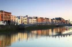 La Magia de Irlanda - Especial Singles oferta hotel en Destinia.com