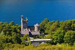 Irlanda Clásica oferta hotel en Destinia.com