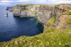 Gran Irlanda al Completo oferta hotel en Destinia.com