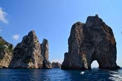 Sicilia, Napoles y Roma - Especial Singles oferta hotel en Destinia.com