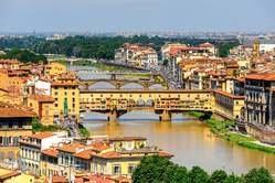 Verano en la Toscana en Destinia por 1049.00€