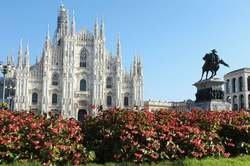 Italia Clásica oferta hotel en Destinia.com