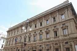 Viaja a Milán oferta hotel en Destinia.com