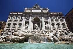 Roma Mágica - 4 días oferta hotel en Destinia.com