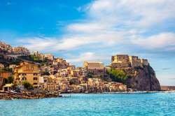 Lo Mejor de Sicilia - Especial Singles oferta hotel en Destinia.com