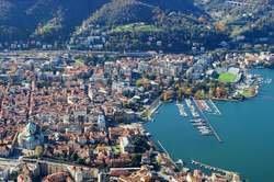 Suiza, Alemania y Lagos de Italia - Especial Singles oferta hotel en Destinia.com