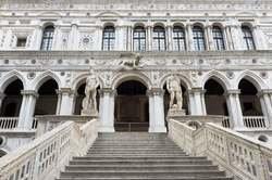 Escapada a Venecia oferta hotel en Destinia.com