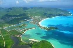 Jamaica Todo Incluido - Verano 2017 oferta hotel en Destinia.com