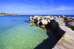 Jamaica - Especial Novios oferta hotel en Destinia.com