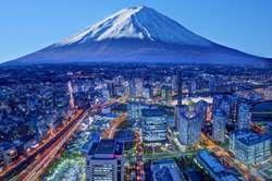 Japón Auténtico con Visitas oferta hotel en Destinia.com
