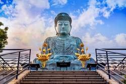 Gran Tour de Japón ¡y Duerme en un Templo! oferta hotel en Destinia.com