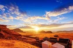 Jordania y Jerusalén oferta hotel en Destinia.com