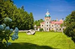 Perlas del Báltico con Estocolmo - Especial Singles oferta hotel en Destinia.com