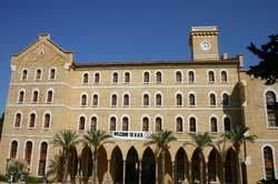 Descubre Líbano oferta hotel en Destinia.com