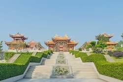 Descubre Macao oferta hotel en Destinia.com
