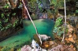 Descubre Madagascar oferta hotel en Destinia.com
