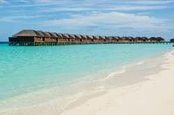 Viaja a Maldivas oferta hotel en Destinia.com