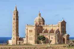 Malta, La Joya del Mediterraneo oferta hotel en Destinia.com